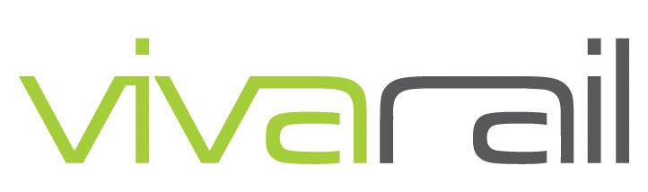 Vivarail